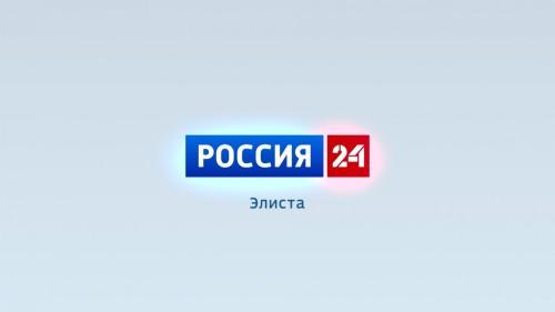 Россия 24 от 16.03.2020