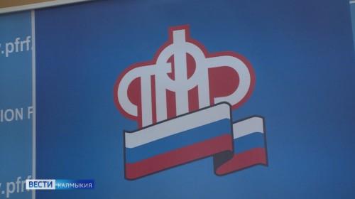 Президент сегодня подписал указ о единовременной выплате в 10 тысяч рублей всем пенсионерам