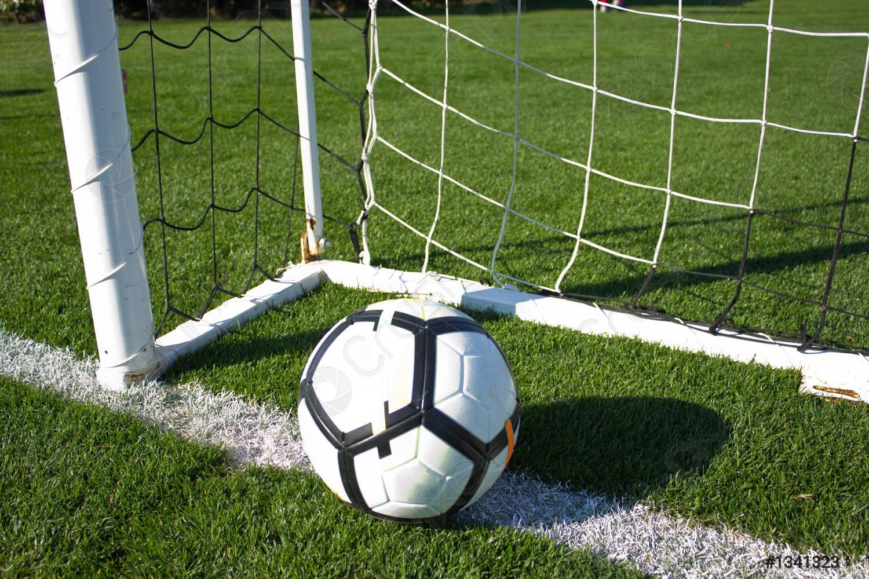 В населенных пунктах Калмыкии появляются новые спортивные объекты