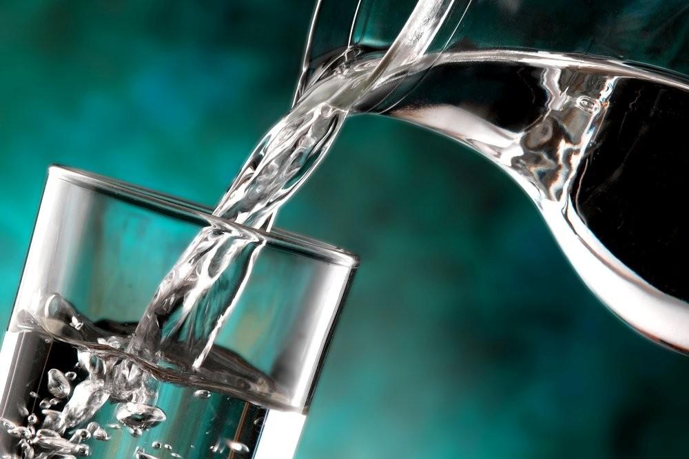 В селе Приютное решают проблему нехватки питьевой воды