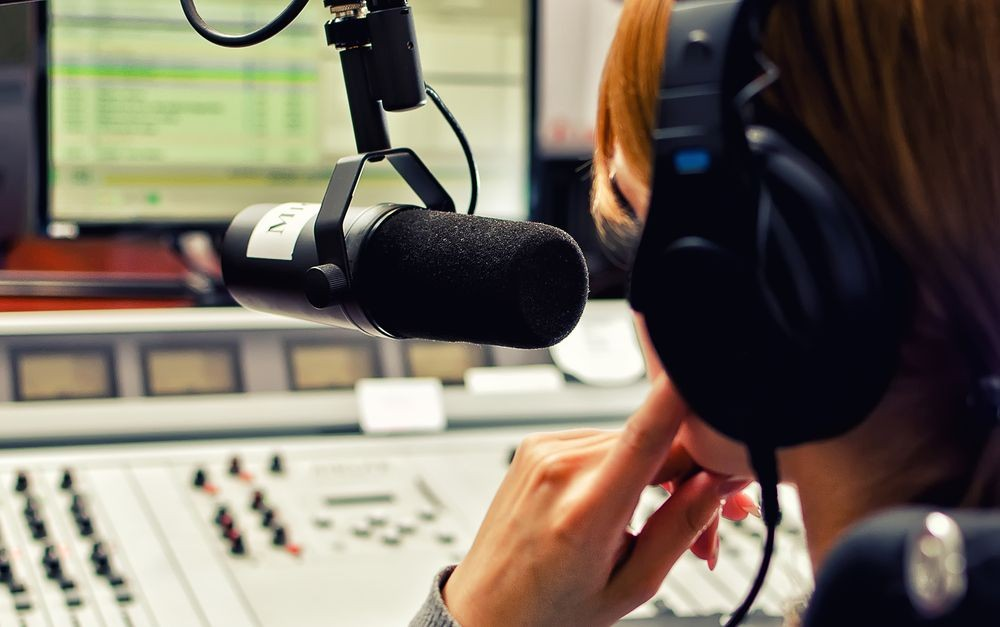 С 1 ноября программы «Радио России» и «Вести ФМ» станут доступны для 200 тысяч жителей республики