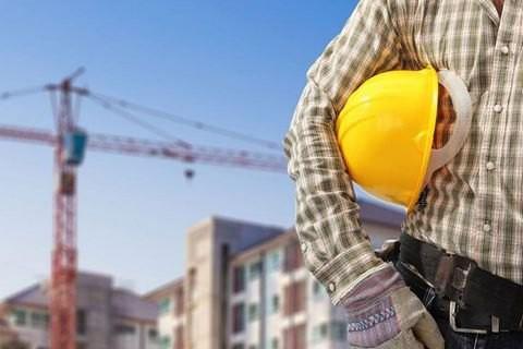 В декабре текущего года будет сдан в эксплуатацию новый 26-квартирный дом по улице Некрасова