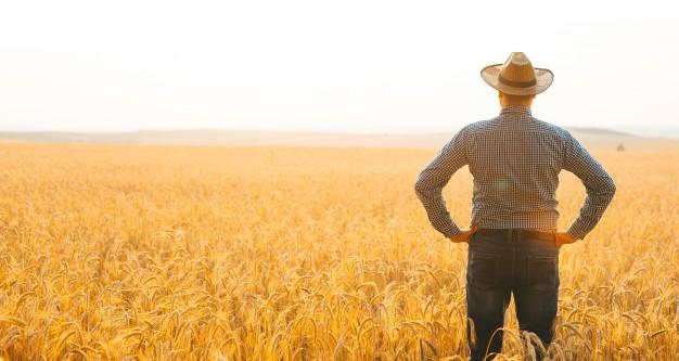 В Москве завершился XXXII съезд Ассоциации крестьянско-фермерских и сельскохозяйственных кооперативов
