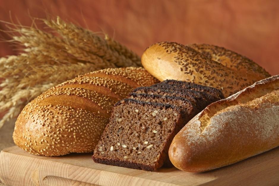 Символ жизни и всему – голова. Сегодня отмечается Всемирный день хлеба
