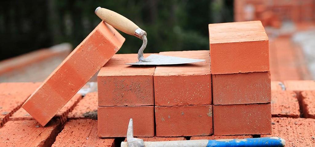 До конца года в Калмыкии планируют завершить строительство школ в нескольких  в населенных пунктах