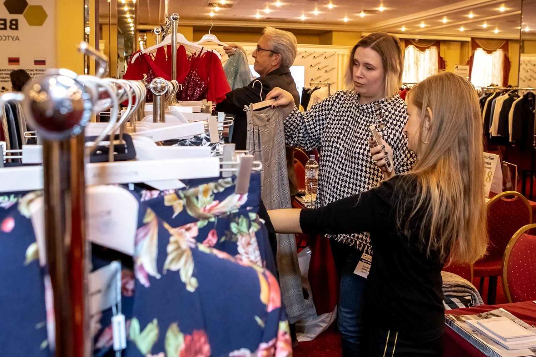 Калмыцкие бренды приглашаются к участию в масштабном проекте