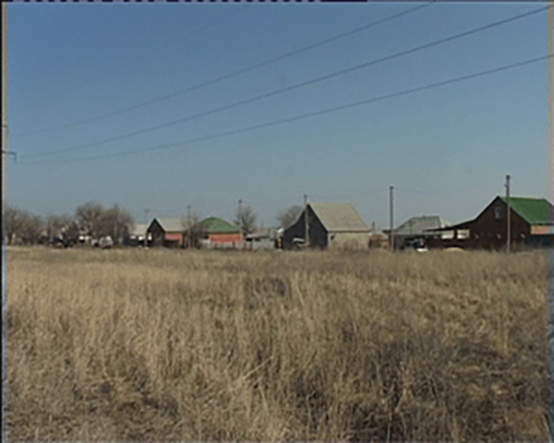 В Калмыкии более 1600 многодетных семей получили земельные участки