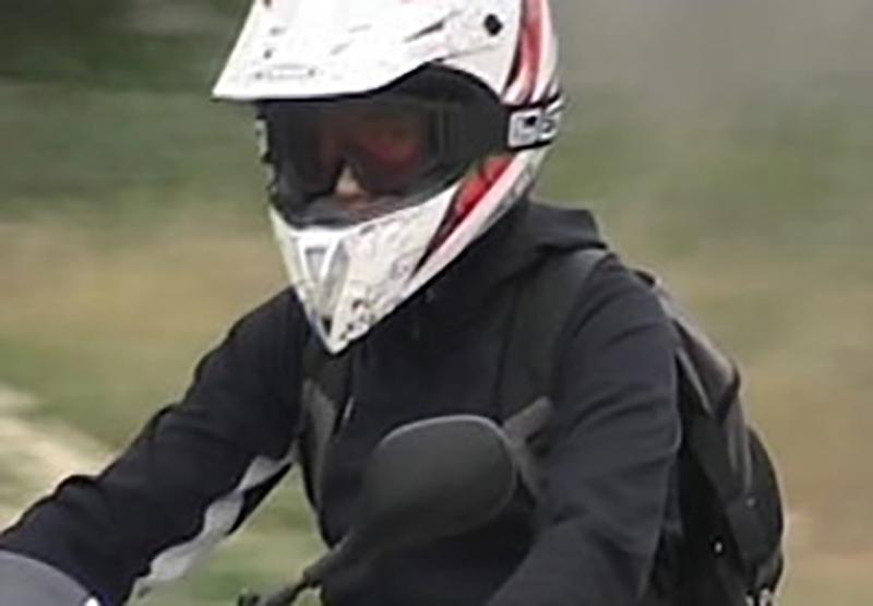Среди владельцев скутеров ГИБДД проведет разъяснительную работу