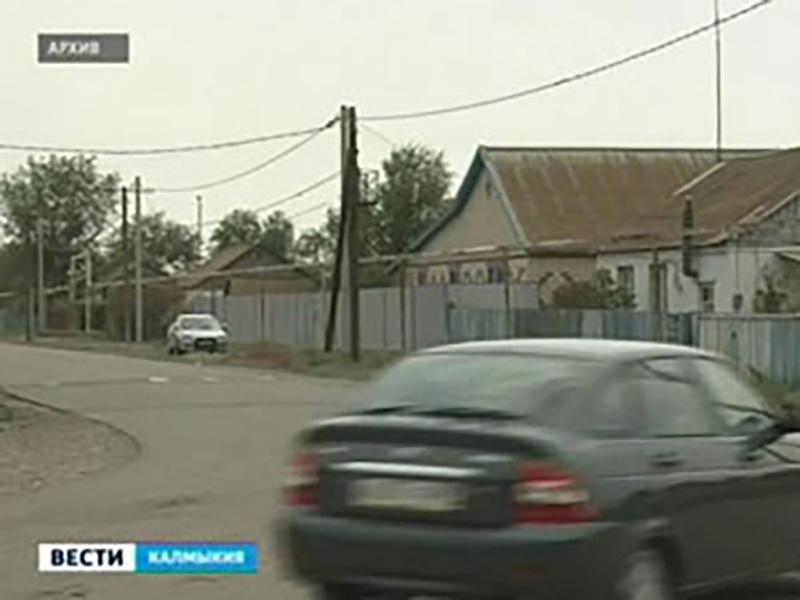 За сбитого пешехода наказали двумя годами колонии-поселения