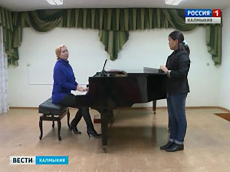 Ансамбль «Байр» удостоен Гран-При международного конкурса «Звезды столицы»