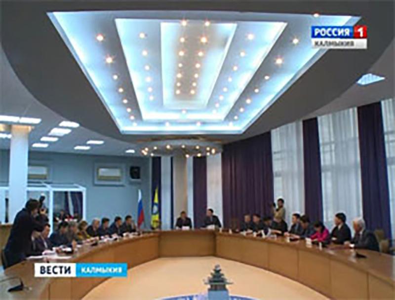 Алексей Орлов указал на неэффективную работу городских властей