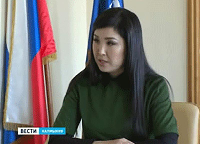 марина мукабенова вышла замуж фото футболиста есть своя
