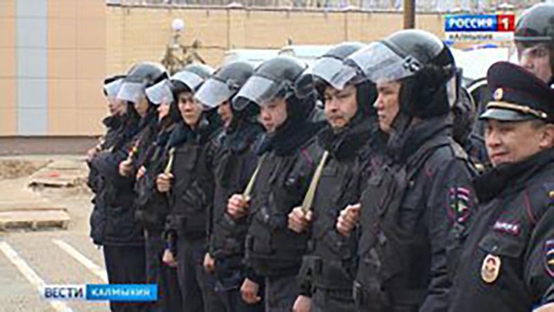 ГосДума ужесточила наказание за ложные сообщения о взрывных устройствах