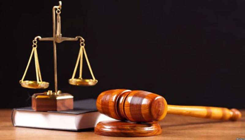 Столичная прокуратура выявила нецелевое использование бюджетных средств