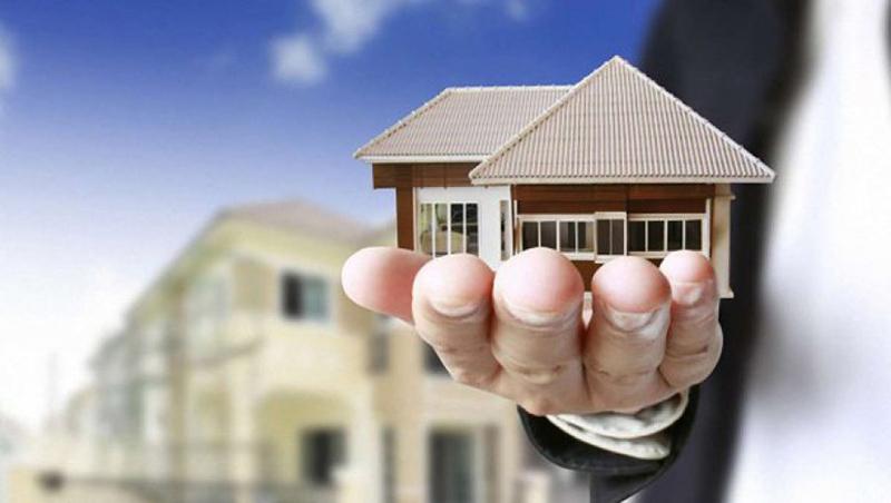 За прошлый год на кадастровый учет было поставлено более семи тысяч объектов недвижимости