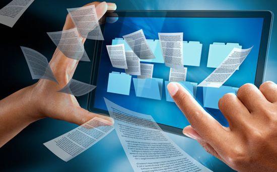 Жителям Калмыкии рекомендуют чаще пользоваться электронными услугами