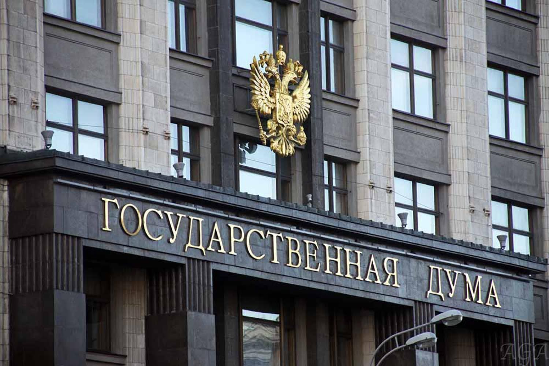 Госдума одобрила законопроект, ужесточающий наказание за нарушение санитарно-эпидемиологических правил