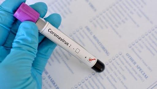 В Элисте пройдет рейд оперативного штаба по борьбе с коронавирусом