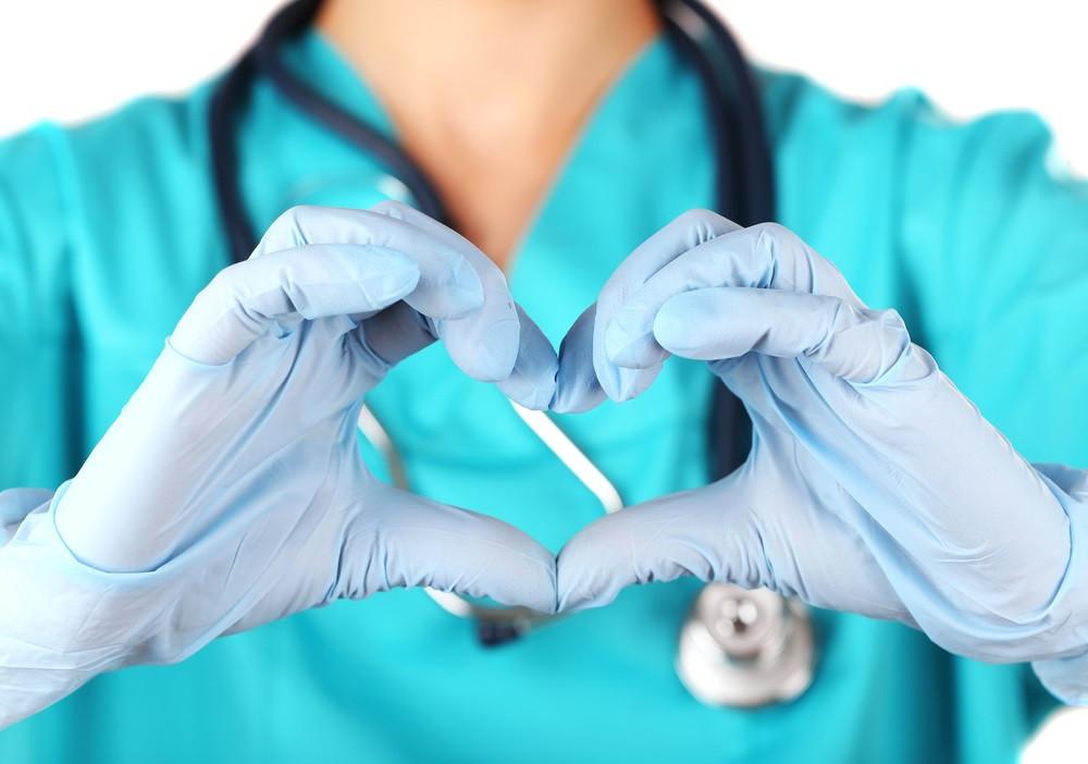 """5 пациентов выписаны с диагнозом """"Здоровы"""""""