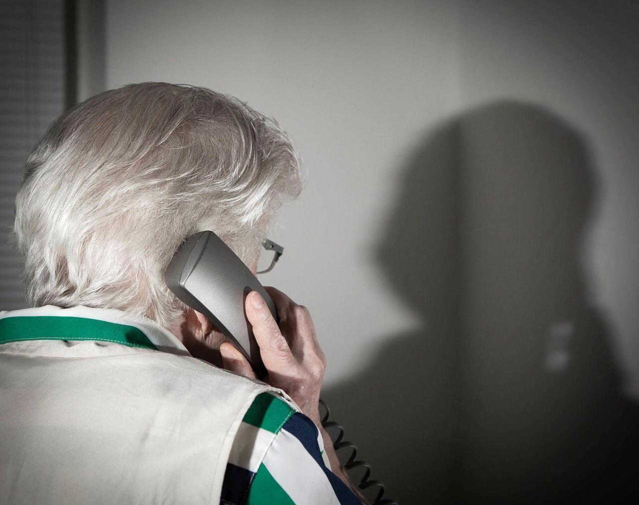 Купившая криптовалюту пенсионерка из Калмыкии лишилась 800 тысяч