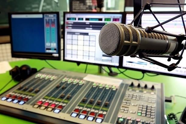 Главный эксперт бюро медико-социальной экспертизы Калмыкии ответит на вопросы радиослушателей