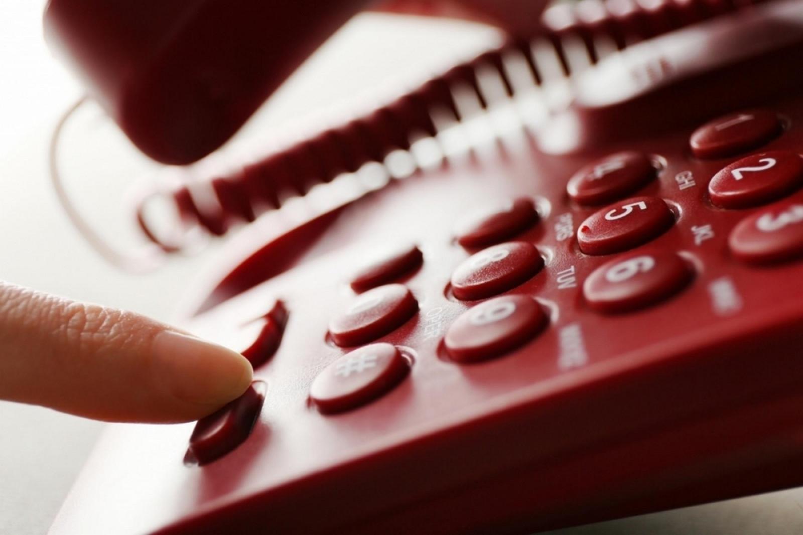 В Калмыкии пенсионный фонд открыл телефонную линию для приема заявлений на детские выплаты