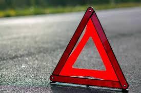 В Кетченеровском районе в ДТП погибли два человека