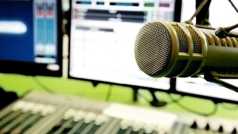 В эфире Радио России – Калмыкия выходит цикл передач, посвященных 100-летию автономии