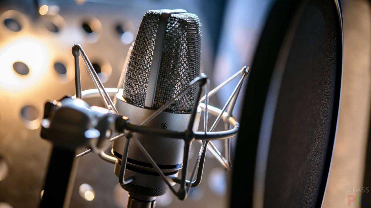 Управляющий отделением Пенсионного фонда Калмыкии ответит на вопросы радиослушателей