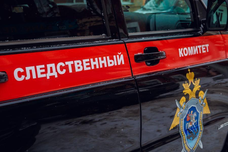 Три жителя Нижневартовска ответят за убийство таксиста в Калмыкии