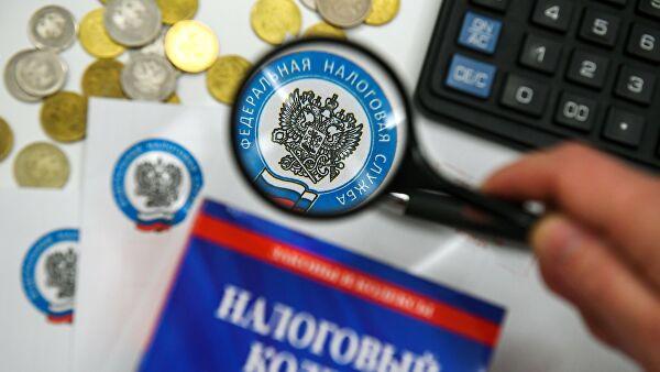 В Калмыкии вводится налог на профессиональный доход для самозанятых