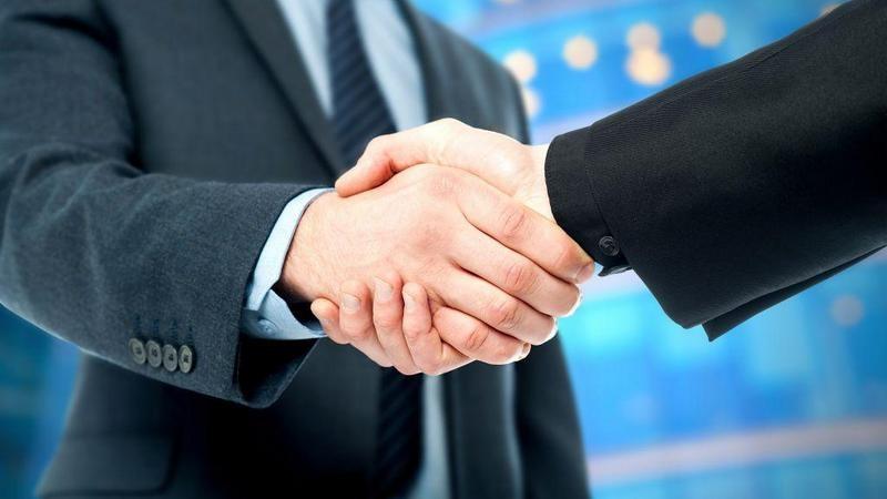 Предприниматели могут воспользоваться новой программой господдержки
