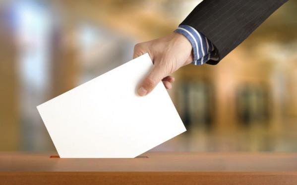 Бюллетени для Общероссийского голосования по поправкам в Конституцию переданы ТИКам