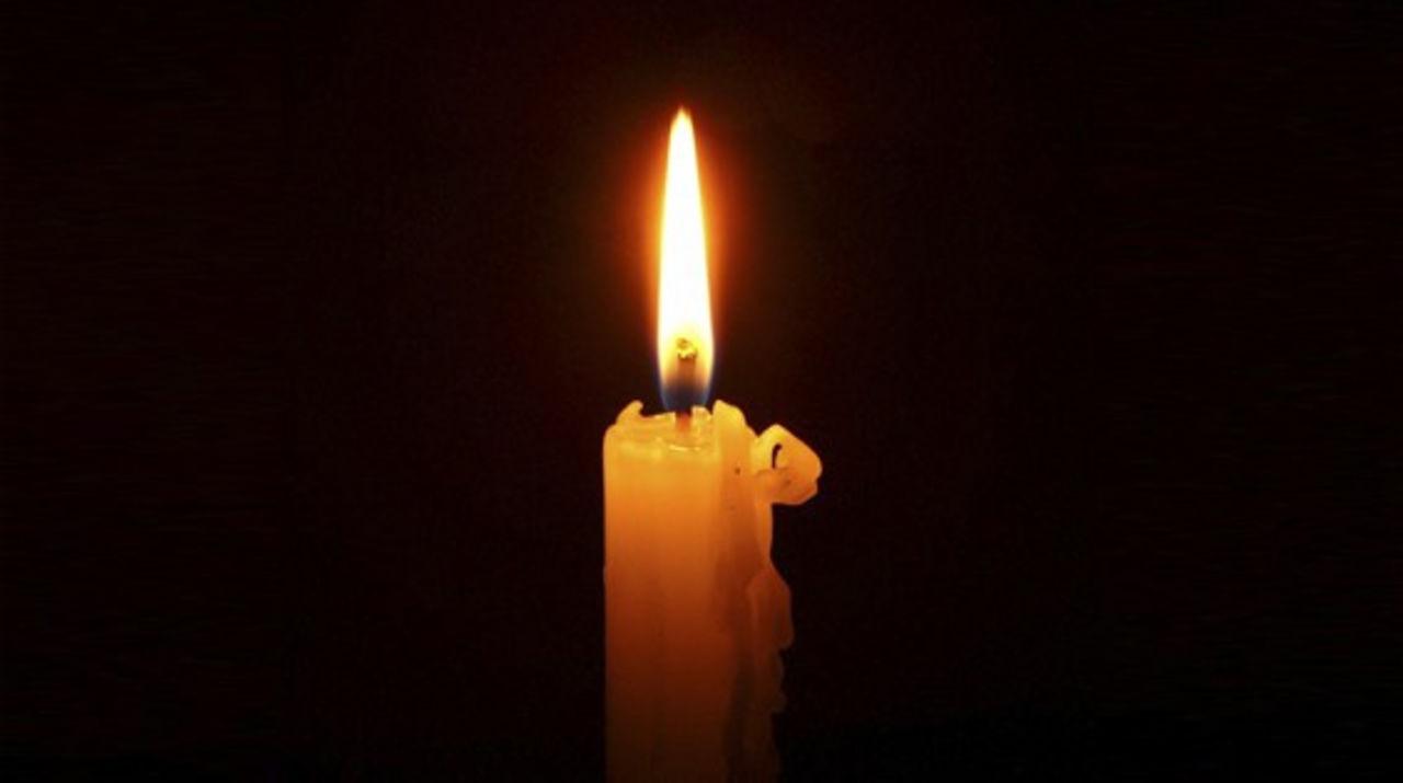 Власти Элисты окажут помощь в организации похорон погибшей семьи