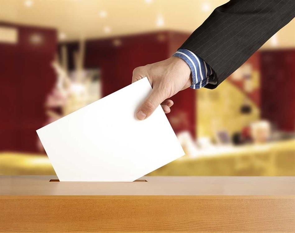 Еще два дня до окончания голосования по поправкам в Конституцию