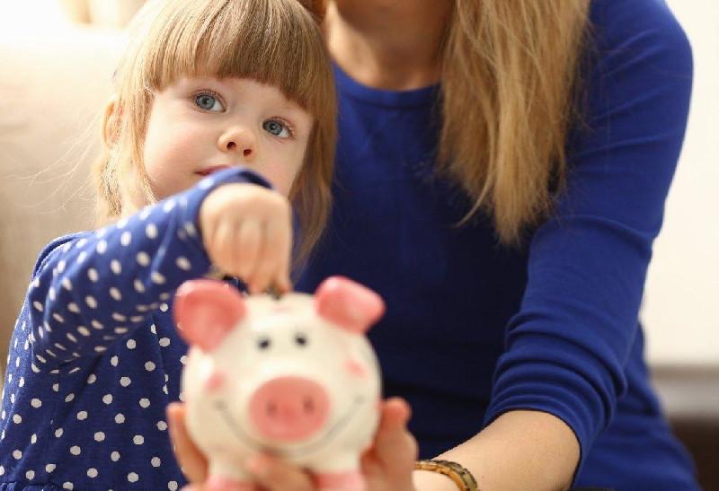 В офисах МФЦ региона начался прием заявлений на выплаты детям
