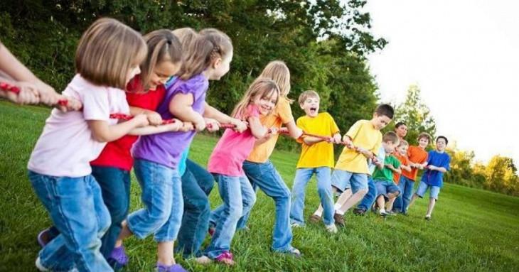 Три детских оздоровительных лагеря на территории Калмыкии, начнут функционировать с 10 июля