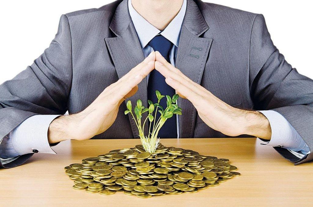 Для малого и среднего бизнеса вводится новая субсидия