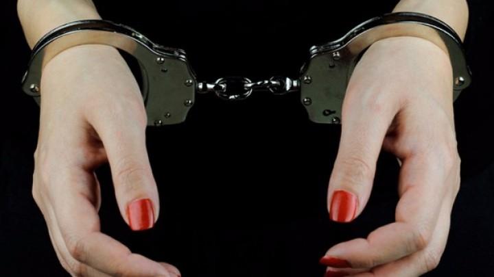 Судья из Калмыкии признана виновной в мошенничестве