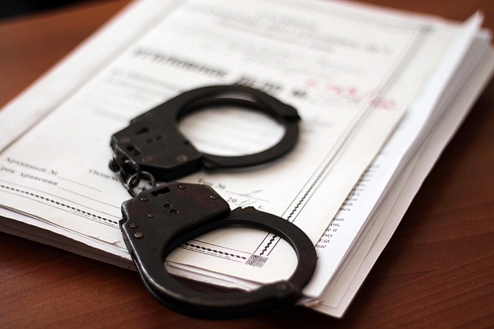В отношении депутата Народного Хурала выявлен ещё один эпизод совершения преступления