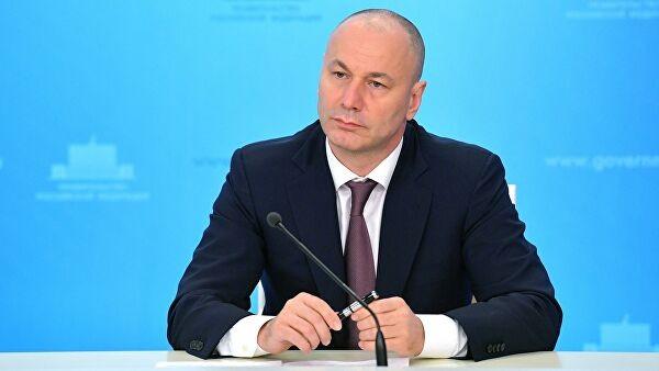 На вопросы родителей о проведении ЕГЭ, ГИА и ВПР ответил руководитель Рособрнадзора Анзор Музаев