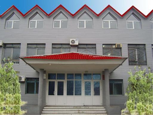 На базе калмыцкого филиала МГГЭУ открылись 5 мастерских Информационно-коммуникационных технологий