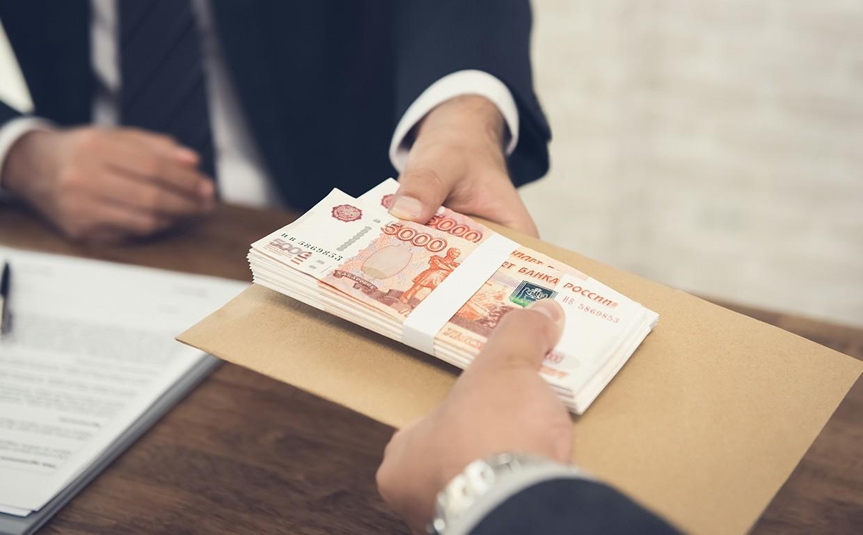 Калмыцкие предприниматели могут получить кредит под поручительство