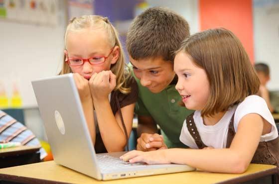 В школах Калмыкии проходят уроки по теме «Нейросети и коммуникации»