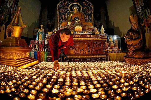 Национальный праздник Зул объявлен выходным днем