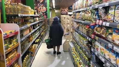 Неравнодушные жители Калмыкии могут присоединиться к благотворительной акции и подарить добро