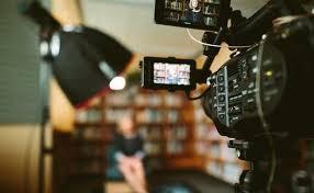 «История большой страны». Школьники Калмыкии смогут рассказать о достопримечательностях своего региона