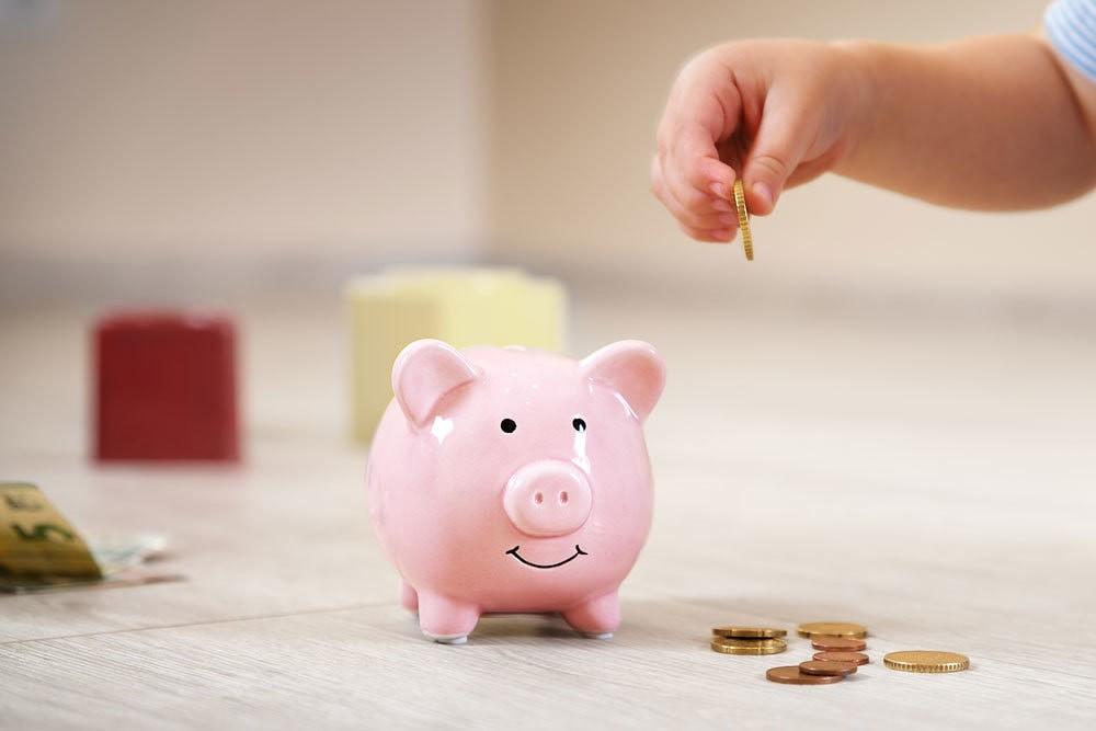 Семьи Калмыкии могут рассчитывать на повышенные выплаты на детей