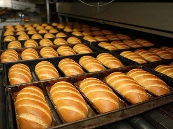 Хлебопекарным предприятиям компенсируют часть затрат на производство