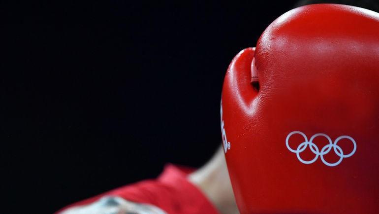 Сегодня второй день Чемпионата республики по боксу среди юниоров и взрослых